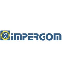 IMPERGOM