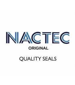 NACTEC