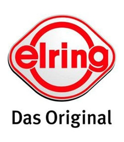 ELRING---