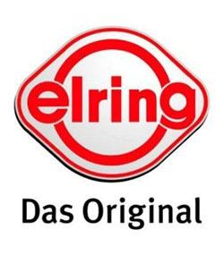 ERLING