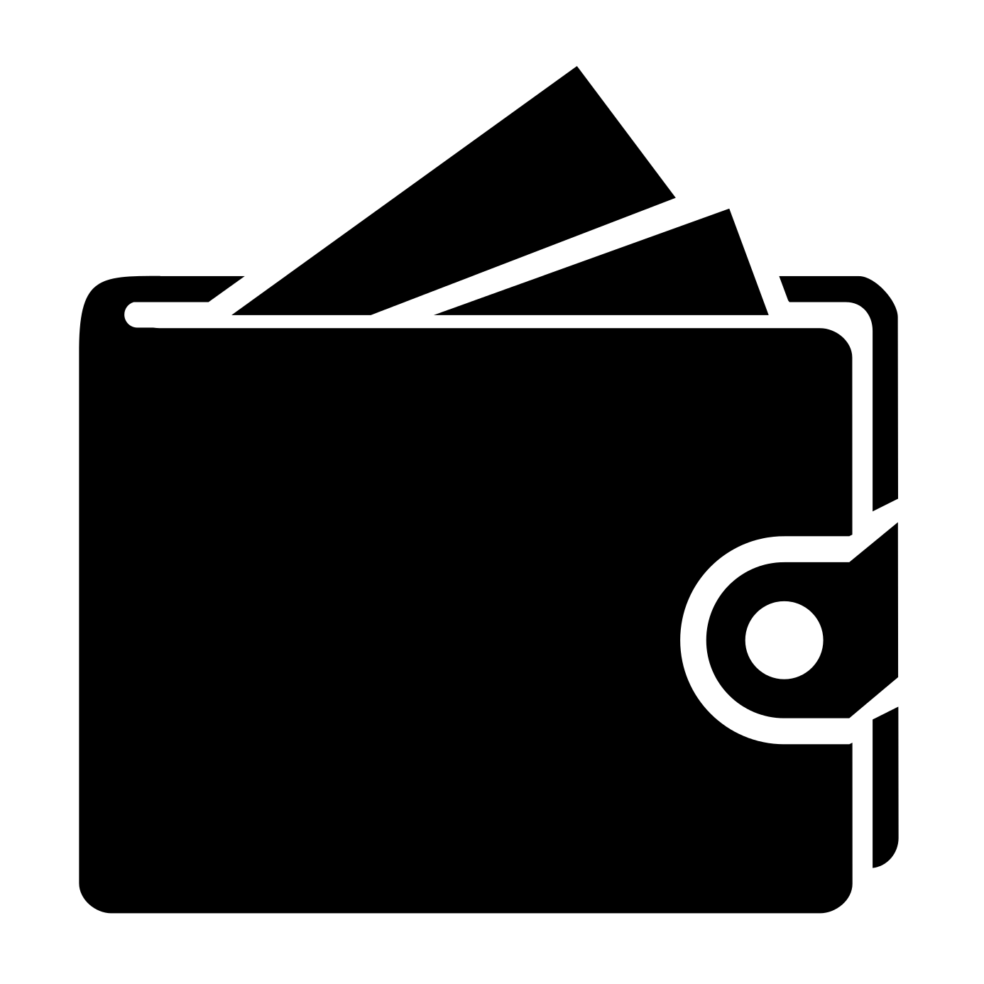 Картинки по запросу кошелек вектор